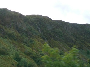 Scotland 2013 2 029