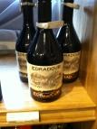 Edradour Cream Liquer