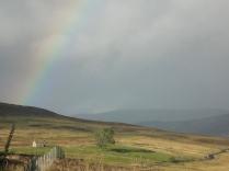 Scotland 2013 ELEVEN 072