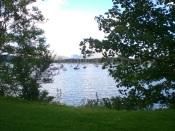 Loch Eite
