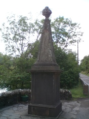 The Well of Seven Heads