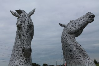 1 Kelpies at Falkirk (16)