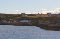 10 To St Margaret's Hope from Kirkwall (3)