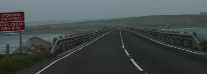 3 Driving on Orkney (12)