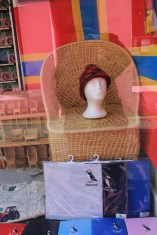 4 Lana's Shop (4)