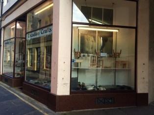 4 Lanas Shop