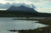 5 Between Lairgs & Ullapool (11)