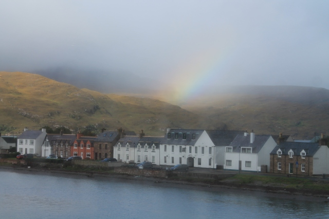 2 Ferry Ullapool to Stornoway (11)