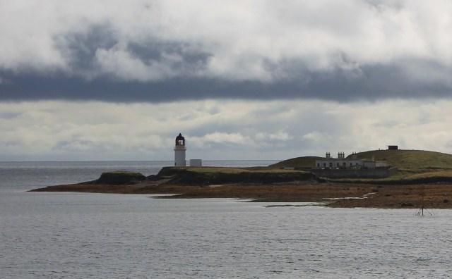 2 Ferry Ullapool to Stornoway (19)