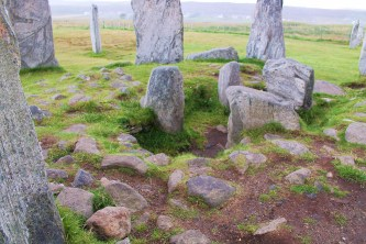 4 Calanais Stones (6) - Copy