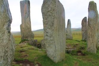 4 Calanais Stones (9) - Copy