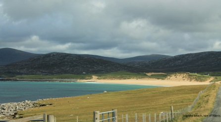 4 more driving on South Harris (21)