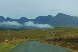 1 south Skye & The Culleins (24)