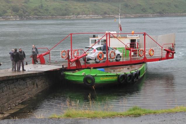2 Glenelg Ferry (9)