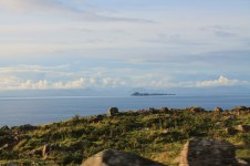 5 Skye ferry Uig to Portree, Kilt Rock Waterfall, Old Man of Storr, Culleins (17)