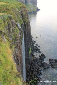 5 Skye ferry Uig to Portree, Kilt Rock Waterfall, Old Man of Storr, Culleins (31)