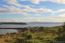 5 Skye ferry Uig to Portree, Kilt Rock Waterfall, Old Man of Storr, Culleins (4)