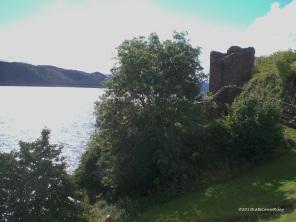 Scotland 2013 FIVE 017