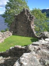Scotland 2013 FIVE 019