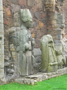 1 Elgin Cathedral (1)