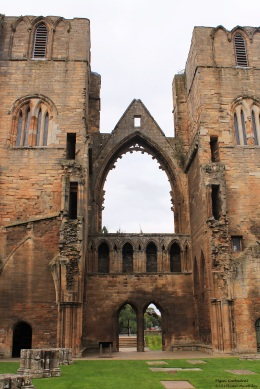 1 Elgin Cathedral (4)