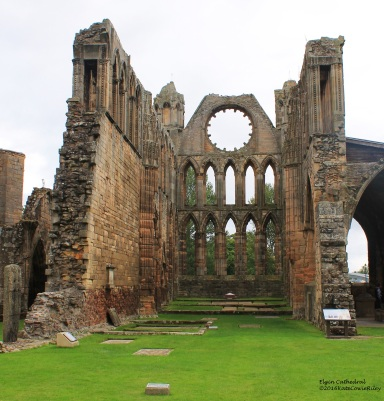 1 Elgin Cathedral (5)
