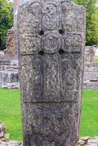 1 Elgin Cathedral (8)