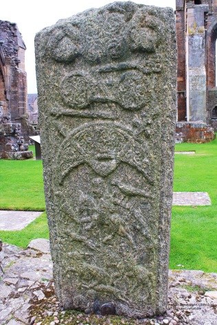 1 Elgin Cathedral (9)