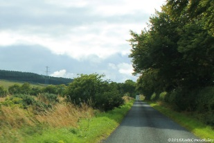 2 Elgin thru Aberdeenshire to Chapel of Garioch (12)