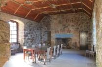 4 Dunnottar Castle (32)