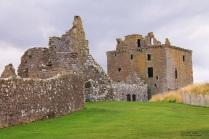 4 Dunnottar Castle (33)