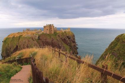4 Dunnottar Castle (5)