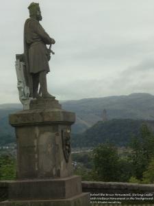 Scotland 2013 TEN 001